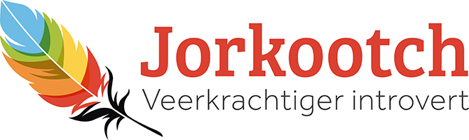 Jorkootch